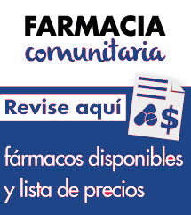 bannerfarmacosyprecios