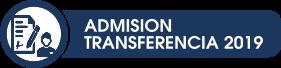 Admisión Transferencia