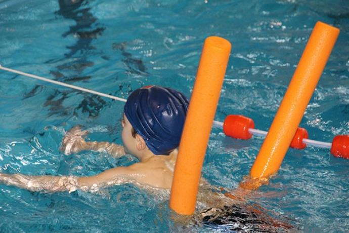 Cómo prevenir y cómo actuar en casos de asfixia por inmersión infantil