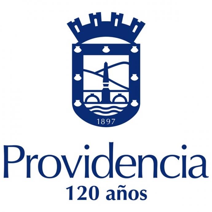 Concurso Público para directores/as CESFAM comuna de Providencia