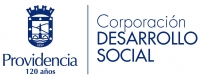 CDS pone a disposición informe sobre Auditoria Externa