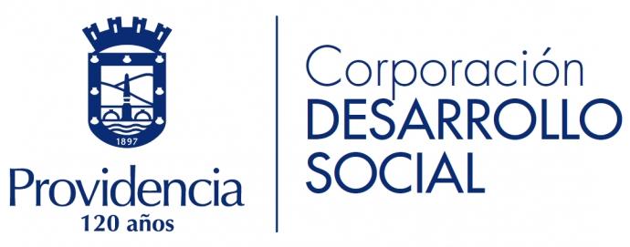 CDS informa llamado a Concurso para Director/a del Colegio El Vergel