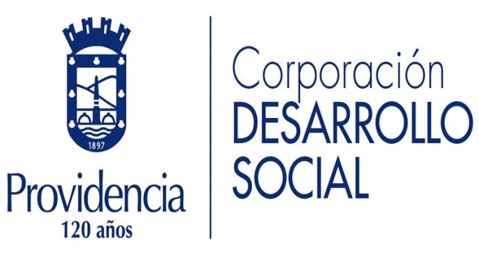 CDS informa cierre de Farmacia Comunitaria este 23 de junio por inventario