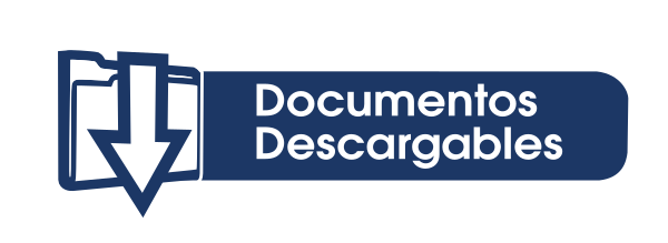 DocDescargables
